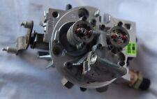 Lumina APV Silhouette Trans Sport Throttle Body 3.1L NEW OEM 93 94 95 17112951