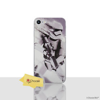 Star Wars Case/Cover For iPhone 5/5s/SE / Screen Protector / Gel / Stormtrooper