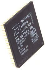 AMD 80486 A80486DX4-100NV8T 100MHz SOCKET 168