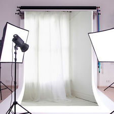Indoor Curtain Wall Photography Backgrounds 3x5ft Vinyl Studio Photo Backdrops