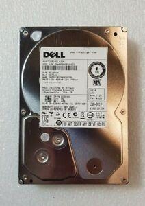 """Dell 2D64X 1TB 7.2K SATA 3.5"""" HARD DRIVE"""