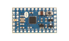 Arduino Mini 05 Without Headers Avr Atmega328 5v 16mhz32kb Flasha000088