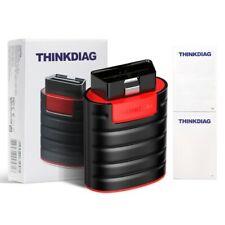 Launch THINKCAR Thinkdiag Full System OBD2 Diagnostic Tool Launch Easydiag