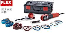 Flex Band-Feilmaschine   FBE 8-4 140 TRINOXFLEX  453455