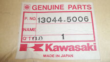 Kawasaki OEM New Connecting rod assembly 13044-5006 KLT200 KZ200 Duckster  #7171