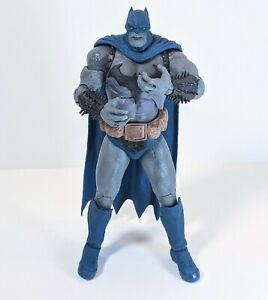 McFarlane DC Batman Death Metal Dark Father BAF Figure Complete Darkfather