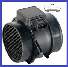 Débitmetre D'air pour bmw Serie 3+5 E46 E39 Z3 Essence
