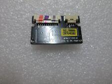 LG 42LA6200-UA IR Sensor [EBR76405802]