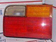 1992 1993 92 93 Honda Accord Driver Left Inner TailLight Tail Light OEM AOCA26