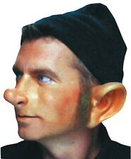 GIANT NOSE LATEX PROSTHETIC ELF