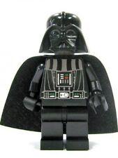 LEGO Star Wars - Darth Vader (Death Star torso) - Minifig / Mini Figure
