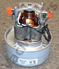 Ametek Lamb Vacuum Motor 115923, Replaces 117923 - Fit Miele Nutone TriStar