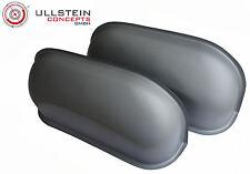 Radkastenverkleidung / Radkastenschutz für den Opel Movano - Radhausschalen