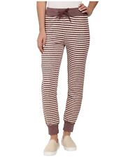 NEW VOLCOM SURF LIVED IN STRIPE PANT SMALL code G104 RP$55