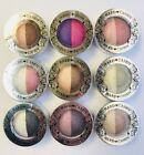 Hard Candy Kal-Eye-Descope Baked EyeShadow Duo    You Choose!     Sealed!