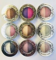 Hard Candy Kal-eye-descope Baked EyeShadow Duo, You Choose!   Sealed!