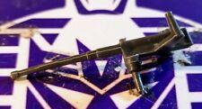GI JOE MORAY HYDROFOIL GUN PART 1985 G.I. JOE PRISTINE SHAPE