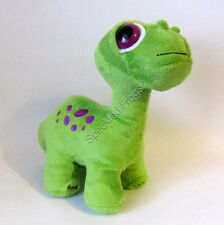 Giocattolo morbido dinosauro brontosauro. DINO 'Z by Suki regali.
