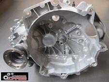 Neu - Getriebe  02T : JHQ - FQE - JHL - GRZ - GKU - LVC - JFM - LVE - JHN - LVG