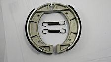 Bremsbacken DKW RT159 ES Text lesen 140x25(140x24) 1A Qualität italy brake shoe