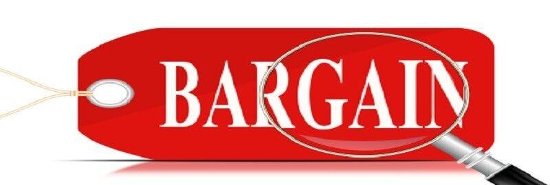 Bargain Hunt 24/7