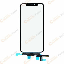 iPhone XS / XS MAX Front Glass Touch Screen Repair with Digitizer Flex Cable