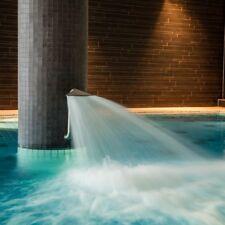 4 Tage Wellness Müritz 2P @ 4* LUXUS SPA Hotel Amsee + Frühstück, Pool, Sauna