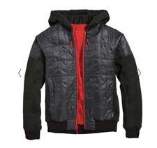 Cotopaxi Men's Kusa Hybrid Coat jacket Retail $160