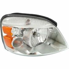 New Headlight (Passenger Side) for Ford Freestar FO2503203 2004 to 2007