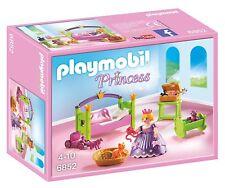 Playmobil 6852 Princess Royal Vivero