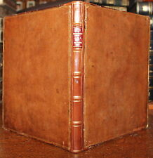 1767 Two Prayers and a Discourse Fryers BRISTOL Quakers AGUR Fothergill Friends