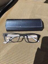 73b3a32cfdd FACE A FACE Eyeglass Frames for sale