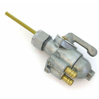 1* Fuel Valve Petcock Replacement For Honda CL175 CB350 CL350 SL350 CB360 CL360