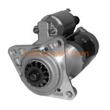 Starter for Mazda Yale Mitsubishi Sole Forklift Forklift M002t54571 M002t54572