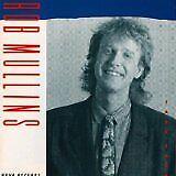 MULLINS Rob - Jazz Jazz - CD Album