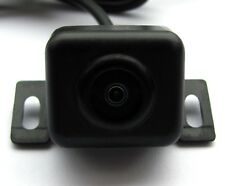 Universal Hidden Hanging Type Car Reverse Rear View Backup Color Camera New