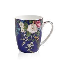 Becher 390 ml FLORAL MUSE von Maxwell & Williams KILBURN / Kaffeebecher / Teepot