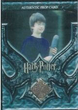 Welt der Harry Potter 3D 2. Requisite Karte P3 087/180