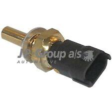 Sensor, temperatura del líquido refrigerante 1293100500