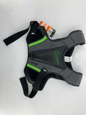 Nike Vapor 2.0 Lacrosse Shoulder Pad Liner - 2020 Model