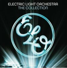 Electric Light Orchestra - The Collection Nuevo CD