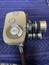 Sankyo 8-E Light Meter Works Used from Japan