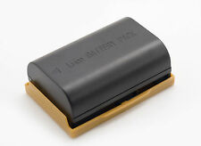 LP-E6 BATTERY FOR CANON EOS 6D 5D MARK 2 II MARK 3 III 7D EOS 60D 70D SLR CAMERA