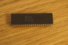 Micro Processor - VARIOUS AVAILABLE -  FREE POSTAGE - Loc: DR-01