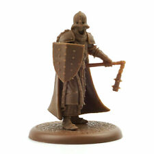 A Song of Ice & Fire Bolton Blackguards Single 2 - D&D Dnd Miniatures Thg