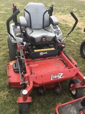 Rider Mower In Riding Lawn Mowers for sale | eBay
