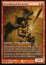 Stormblood Berserker   NM   Game Day Promos   Magic MTG