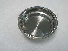 NEW GENUINE SUNBEAM COFFEE MAKER ONE CUP FILTER - EM58103 - IN STOCK