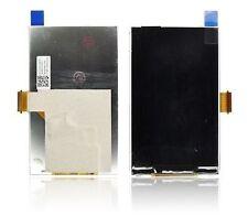 Ricambio DISPLAY LCD per HTC DESIRE S G12 MONITOR SCHERMO FLAT NUOVO