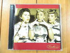The Andrews Sisters A Portrait of  2CD